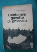 Duce! duce! Ascesa e caduta di Benito Mussolini