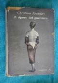 I tre schiavi di Giulio Cesare - Romanzo storico (Cod. CA5355)