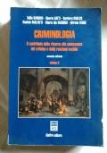 INDAGINI SULLA SCACCHIERA - Grandi Manuali di Scacchi, 8 -aperture scacchistiche-tecnica scacchistica-guida-manuale