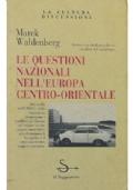 STORIA DEI GRECI Dalle origini alla fine del secolo V - completa in 2 voll.