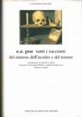 Il sessantotto Vol. 1. La stagione dei movimenti ( 1960 - 1979 )