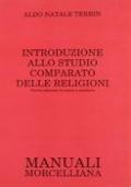 LINEAMENTI DI ANTROPOLOGIA BIBLICA. [ Prima (ed unica) edizione. Casale Monferrato (Alessandria), edizioni PiEmme di Pietro Marietti 1986 ].