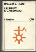 Storia Contemporanea.Anno XVII, Dicembre 1986. Rivista Bimestrale Di Studi Storici.