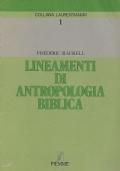 STORIA DEI BATTISTI ITALIANI 1873 - 1923. Prefazione di Anna Maffei. [ Prima edizione.Torino, Claudiana editrice 2003 ].