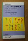 manuale di psicoanalisi infantile voll II i metodi di cura