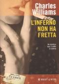 L'ASSO NELLA MANICA (MYSTBOOKS MONDADORI)