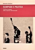 Donne e Resistenza in Emilia Romagna (3 volumi: 1. La donna nel ventennio fascista, 2. La donna nella Resistenza, 3. La donna nella vita sociale)