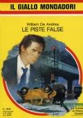 Annuario storico zenoniano 1983