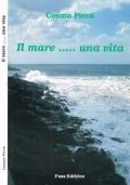 Da San Catalde a Specchie. Luoghi della poesia dialettale barese tra Otto e Novecento. Con CD Audio