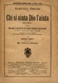 REGOLAMENTI E NORME PER LE SCUOLE ELEMENTARI E I MAESTRI DI ROMA