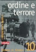 55 GIORNI. Aldo Moro - Voci e carte dalla prigione - [NUOVO]