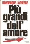 Il galateo di Brunella Gasperini