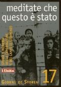 I GIROTONDI DELLE LIBERTÀ - supplemento a MicroMega n. 3/2002 - [NUOVO]