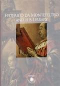 Quando venit marchio grecus in terra Montisferrati. L'avvento di Teodoro I Paleologo nel VII centenario (1306-2006)