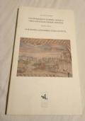 IMPOPOLARITA' DI VERDI - UNA COMMEDIA ALL'ITALIANA -giuseppe-musica lirica-classica-montechiarugolo-parma