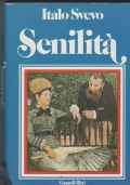 Storia della grande industria in Italia 1931