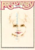 Codice Altman (Iª Edizione La Scala)