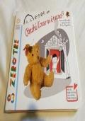 I GIOCATTOLI DI SPOTTY - libro per bambini-bimbi