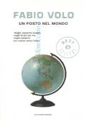 Si fa presto a dire pirla: monologhi di Paolo Rossi
