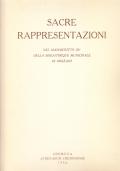 Tecnica ed espressione artistica nella musica del sec. XII