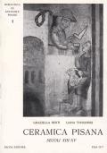 Storia dell'Arte Classica e Italiana. Il Medioevo