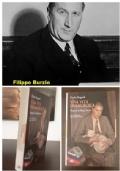 IL CUORE E LA STRADA, ZIETTA LIU', FRATELLI FABBRI EDITORI MILANO 1954.
