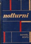 Nuovi racconti italiani 1962