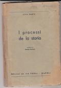 IL CACCIATORE ITALIANO 24 Agosto 1919
