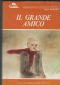 La Costituzione della Repubblica Italiana illustrata con i lavori preparatori IN OMAGGIO CON L'ACQUISTO DI UN LIBRO