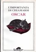 L'importanza di chiamarsi Oscar