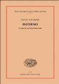 La teologia dal V all'VIII secolo fra sviluppo e crisi