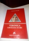 Cristiano Cremonini  IL VISCONTE DEL DESERTO ... Tre operette