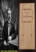 Teresita della Quercia, Bruno Sperani, Adriano Salani, Editore 1^ Ed. 1923.
