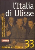 UNA PASSIONE LIBERTARIA. Piero Gobetti (1901-1926) - [NUOVO]