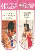 Amami e basta (Harmony Destiny 1544)