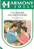 Padrona del paradiso (I Romanzi 190) - IN OMAGGIO CON L'ACQUISTO DI UN ALTRO VOLUME