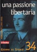 LA DEMOCRAZIA COMPIUTA. La proposta politica di Enrico Berlinguer (Antologia di scritti e interviste) - [NUOVO]
