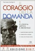 IL CORAGGIO DELLA DOMANDA 3 Dai posthegeliani a oggi
