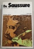 Hegel la vita il pensiero i testi esemplari