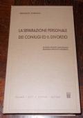 MANUALE PRATICO DELL'ARBITRATO CON CD-ROM