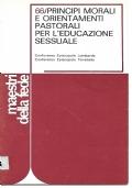 Evangelizzazione e testimonianza della carità. Orientamenti pastorali dell'Episcopato italiano per gli anni '90