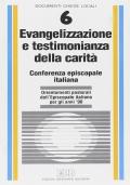 Volgere lo sguardo al Signore della Chiesa. Meditazioni per il Sesto Centenario della Fondazione del Duomo di Milano