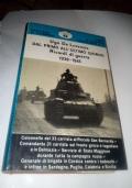 DAL PRIMO ALL' ULTIMO GIORNO , Ricordi di guerra 1939 - 1945