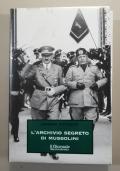 Churchill il nemico degli italiani