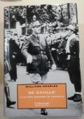 Storia d' italia dal Risorgimento ai giorni nostri