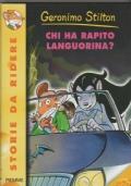 Costituzione della Repubblica Italiana 1948-2018 IN OMAGGIO CON L'ACQUISTO DI UN LIBRO