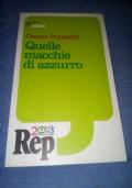 LO SPECCHIO DEI CARI INGANNI - Teatri di Ravenna