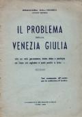 Libro rosso sui rapporti del Governo di Fiume col Regio Governo d'Italia, con speciale riguardo ai precedenti del colpo di mano del 3 marzo 1922