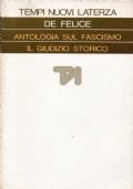 Vita di Mussolini