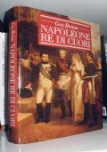 Giovanni Giolitti - Grandezza e decadenza dello Stato liberale